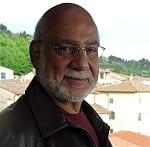 Rick Ingrasci, M.D., M.P.H