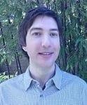 Adam  Parsons