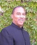 Tod M. Ewing