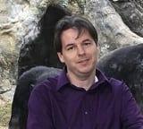 Dr. Stephen  Ross