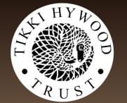 Tikki Hywood  Trust