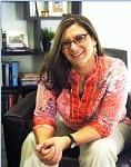 Dr. Nerina  Garcia-Arcement