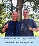 Peter & Taylor Nelson