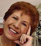 Dr. Virginia Crist