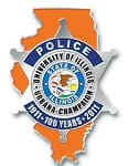 Officer Eric  Vogt