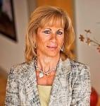 Jo Ann  Favia