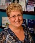 Lori Ames