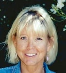 Denise  Cullen