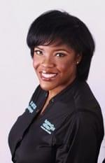 Dr. Naikai Butler