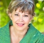 Jeannine Wiest