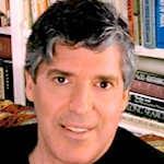 Dr. Jeffrey B.  Rubin