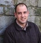 Frank  Eliason