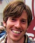 Dr. Eric Rachlin