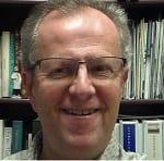 Dr Jerry  Whalen
