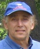 Jackson Madnick