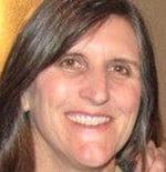 Heidi Stern-Ellis, MSW, LCSW