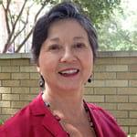 Rita Nakashima  Brock