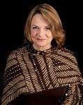 Nancy  Eubel