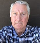 William (Bill)  Maybaum