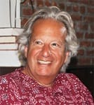 Dr. Elliott S. Dacher