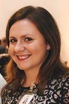 Angela Venuti
