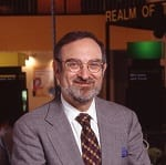 Dr. Alan J.  Friedman