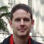 Michael  Edson