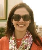 Dr. Sarah J.  Chicone