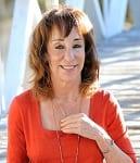 Judith  Orloff MD