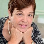 Wendy  Jones BSc, MSc, PhD, MRPharmS