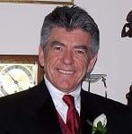 Dr John  Hache