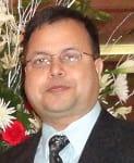 Prakash  Dwivdi