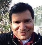 Sam Bhat