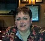 Eileen  Pearlman