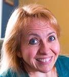 Julie  Bond Genovese