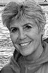 Marcy Rosen Bernstein