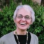 Rachel Naomi  Remen, M.D.