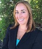 Heather  Vargas