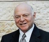 Leonard S.  Chaikind