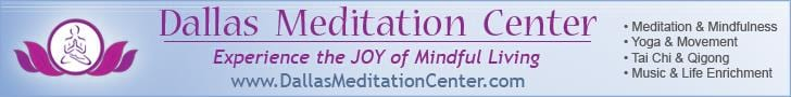 https://www.voiceamerica.com/content/images/show_images/2317/be/Dallas Meditation Center.jpg