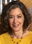 Dr. Linda  Backman
