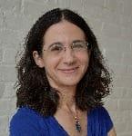 Jennifer  Meeropol