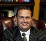 Pastor Bill  Jenkins