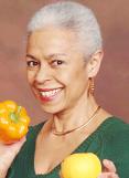 T. Kari  Mitchell