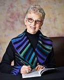 Sheila  Glazov