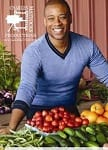 Celebrity Chef Charles  Mattocks