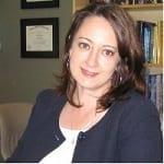 Dr. Lisa Page