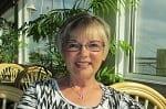 Janet Lomonico