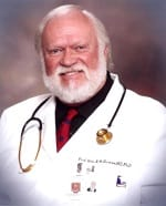 Dr. Randolph Howes
