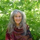Susan Feinbloom, LCSW